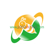 Stunning And Creative Animals-Pets Logo Designs ID: 13465