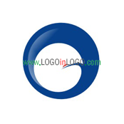 Stunning And Creative Animals-Pets Logo Designs ID: 13474