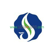 Stunning And Creative Animals-Pets Logo Designs ID: 13479