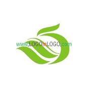 Stunning And Creative Animals-Pets Logo Designs ID: 13483