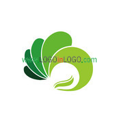 Super Creative Environmental-Green Logo Designs ID: 13502