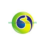 Stunning And Creative Animals-Pets Logo Designs ID: 13478