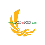 Elegant Bird Logo Designs For Inspiration ID: 10974