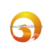 Stunning And Creative Animals-Pets Logo Designs ID: 13477