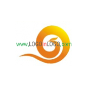 Stunning And Creative Animals-Pets Logo Designs ID: 13482