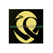 Stunning And Creative Animals-Pets Logo Designs ID: 13480