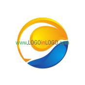 Stunning And Creative Animals-Pets Logo Designs ID: 13484