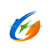 Stunning And Creative Animals-Pets Logo Designs ID: 13475