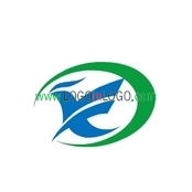 Stunning And Creative Animals-Pets Logo Designs ID: 13481