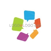 Logo ideas: This is a Business & Consulting logo Inspiration.