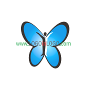 Stunning And Creative Animals-Pets Logo Designs ID: 16740
