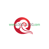 Good Looking Network Logos Design for Inspiration ID: 10205
