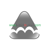 Good Looking Network Logos Design for Inspiration ID: 15453