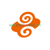 200+ Latest and Creative Computer Logo Designs for Design Inspiration ID: 12696