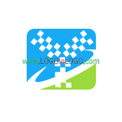 200+ Latest and Creative Computer Logo Designs for Design Inspiration ID: 12705