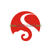 200+ Latest and Creative Computer Logo Designs for Design Inspiration ID: 12697