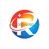 Good Looking Network Logos Design for Inspiration ID: 13210