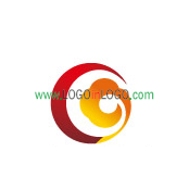 Cleverly Designed Science-and-Technology Logo Designs For Your Inspiration ID: 12695