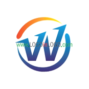 200+ Latest and Creative Computer Logo Designs for Design Inspiration ID: 12704