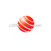 Good Looking Network Logos Design for Inspiration ID: 4621