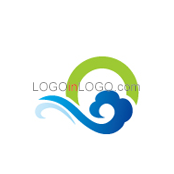 Good Looking Network Logos Design for Inspiration ID: 5167