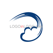Good Looking Network Logos Design for Inspiration ID: 5207
