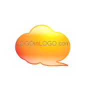 Good Looking Network Logos Design for Inspiration ID: 5146