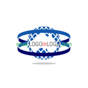 Good Looking Network Logos Design for Inspiration ID: 17486