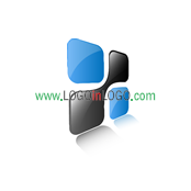 Good Looking Network Logos Design for Inspiration ID: 15888