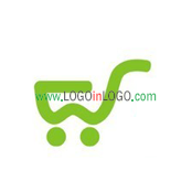Good Looking Network Logos Design for Inspiration ID: 12735