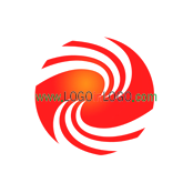 Good Looking Network Logos Design for Inspiration ID: 11606