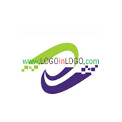 Cleverly Designed Science-and-Technology Logo Designs For Your Inspiration ID: 12226