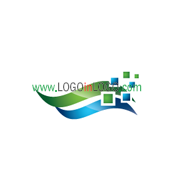 Good Looking Network Logos Design for Inspiration ID: 15886