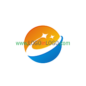 200+ Latest and Creative Computer Logo Designs for Design Inspiration ID: 10745