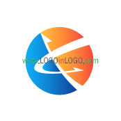 Good Looking Network Logos Design for Inspiration ID: 11234