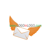 200+ Latest and Creative Computer Logo Designs for Design Inspiration ID: 16953