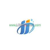 Good Looking Network Logos Design for Inspiration ID: 9746