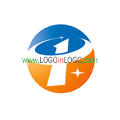 Good Looking Network Logos Design for Inspiration ID: 12719