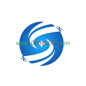 Cleverly Designed Science-and-Technology Logo Designs For Your Inspiration ID: 12229