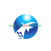 Cleverly Designed Science-and-Technology Logo Designs For Your Inspiration ID: 12230
