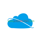 Good Looking Network Logos Design for Inspiration ID: 10207