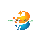 Good Looking Network Logos Design for Inspiration ID: 10211