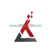 Cleverly Designed Science-and-Technology Logo Designs For Your Inspiration ID: 16560