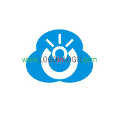 Cleverly Designed Science-and-Technology Logo Designs For Your Inspiration ID: 12227