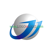 Good Looking Network Logos Design for Inspiration ID: 12722