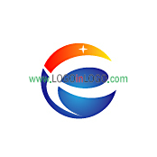 Good Looking Network Logos Design for Inspiration ID: 12733