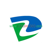 Good Looking Network Logos Design for Inspiration ID: 12727