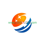 Cleverly Designed Science-and-Technology Logo Designs For Your Inspiration ID: 12231