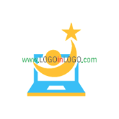Good Looking Network Logos Design for Inspiration ID: 15700