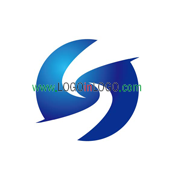 Good Looking Network Logos Design for Inspiration ID: 12725